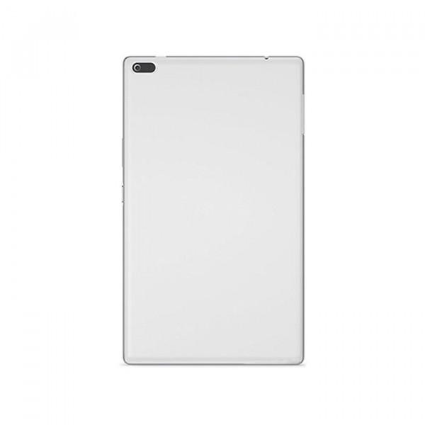 تبلت 8 اینچی Tab 4 850 سفید لنوو با ظرفیت 16 گیگابایت 2017 مدل 4G