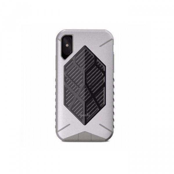 Talos case moshi iphone X