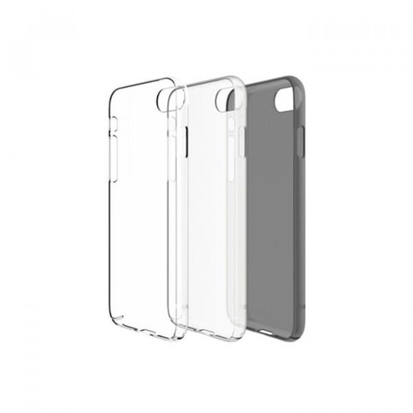 کاور جاست موبایل مدل Tenc