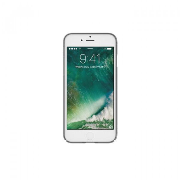 کاور JM مدل Tenc رای گوشی موبایل اپل مدل iPhone 8/7