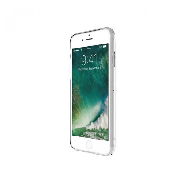 کاور جاست موبایل مدل Tenc برای گوشی موبایل اپل مدل آیفون  8/7