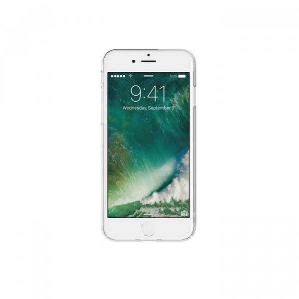 کاور جاست موبایل مدل Tenc برای گوشی موبایل اپل مدل آیفون پلاس  +8/+7