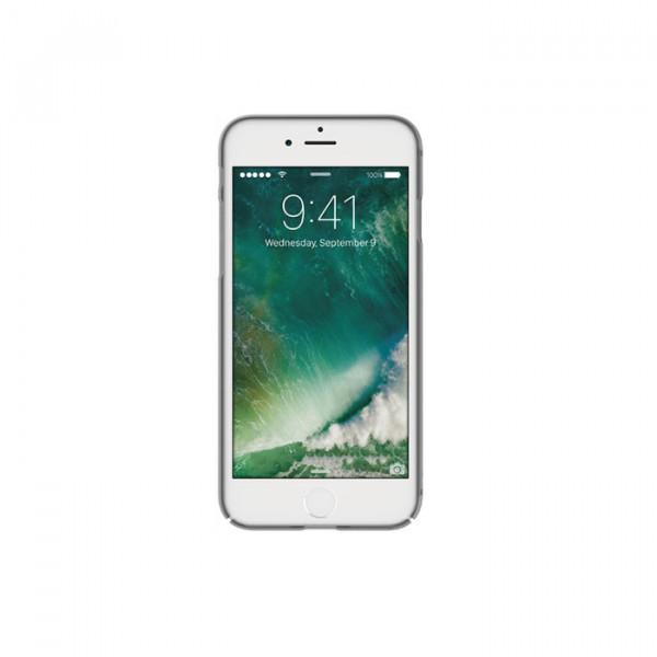 کاور JM مدل Tenc برای گوشی موبایل اپل مدل +iPhone Plus 8+/7