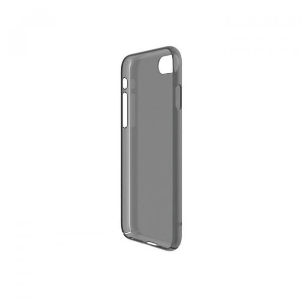 Just Mobile Tenc 8+/7+ matte clear