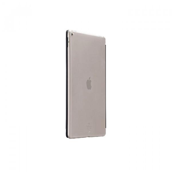 کاور جاست موبایل مدل Tenc برای آیپد پرو