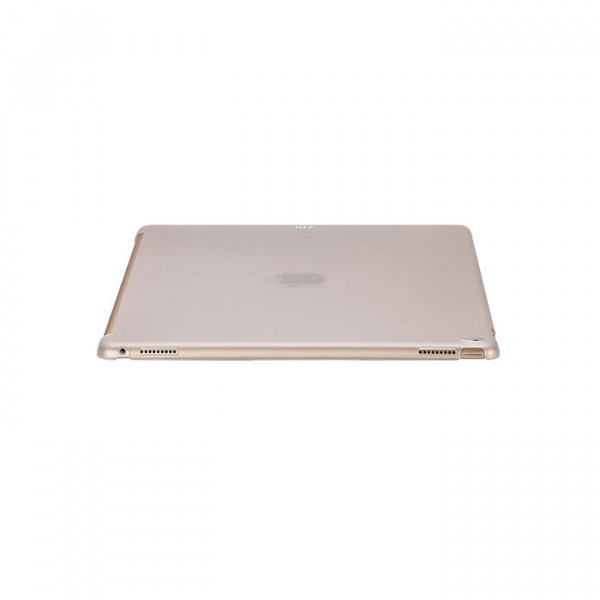 Just Mobile TENC iPad Pro12.9