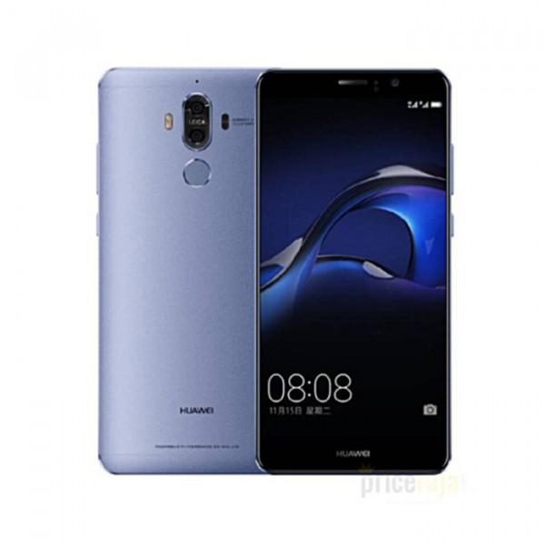 گوشی موبایل Huawei Mate 9