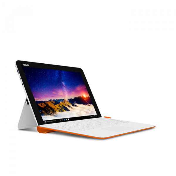 تبلت ایسوس مدل Transformer Mini T102HA - ظرفیت 64 گیگابایت | ASUS Transformer Mini T102HA Tablet - 64GB
