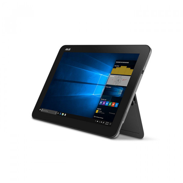 tablet asus 128GB
