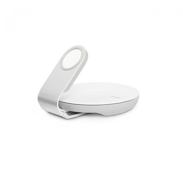 پایه مسافرتی Moshi  Apple Watch