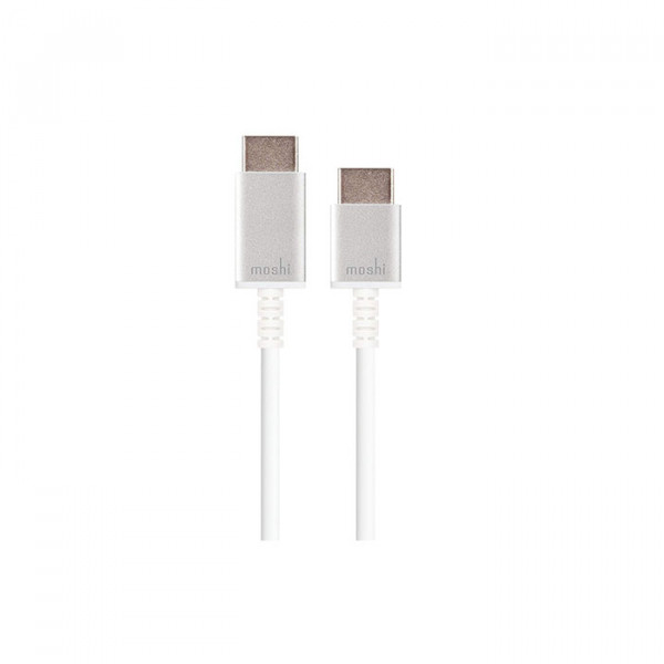 Moshi Ultra-thin Active HDMI Cable 7M