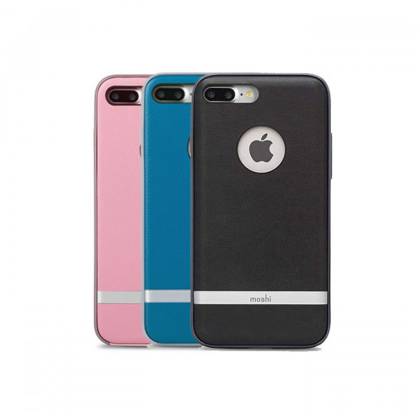 کاور موشی مدل Napa برای موبایل اپل آیفون 8 پلاس/7 پلاس