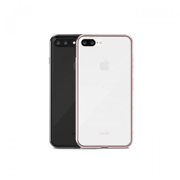 Moshi Vitros for iPhone 8 Plus/7 Plus