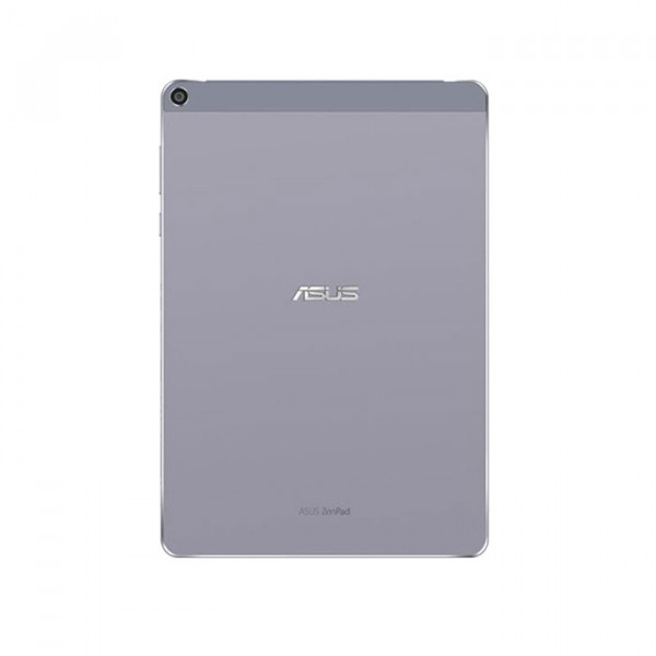 تبلت ایسوس مدل ZenPad 3S 10 Z500KL ظرفیت 32 گیگابایت