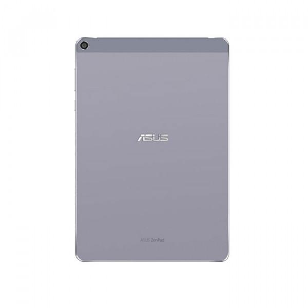 تبلت 9.7 اینچی ZenPad 3S 10 Z500KL LTE خاکستری ایسوس با ظرفیت 32 گیگابایت 2017