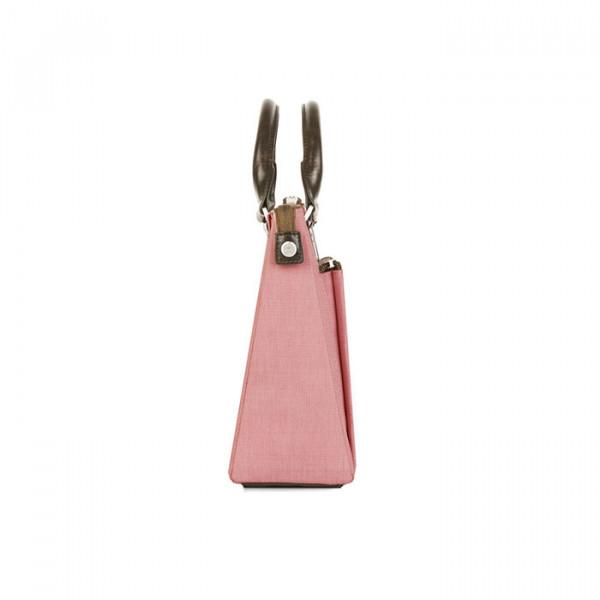 Handbag Moshi Mini
