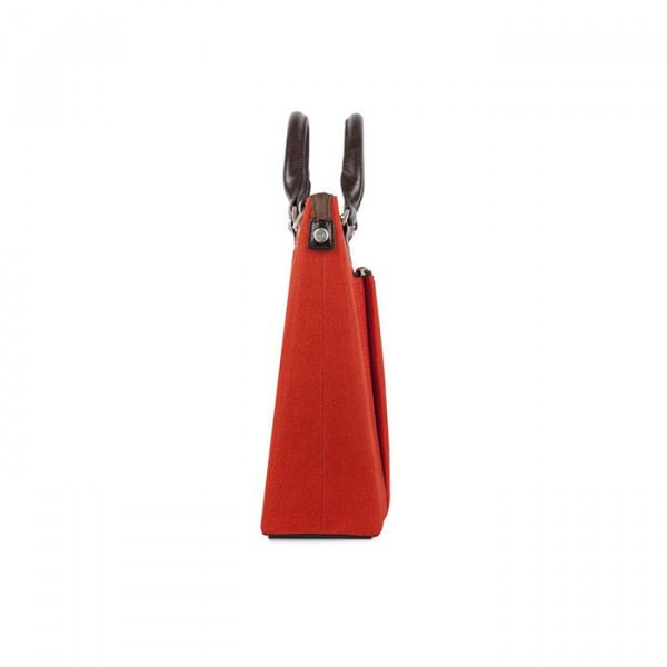 کیف دستی موشی Urbana قرمز