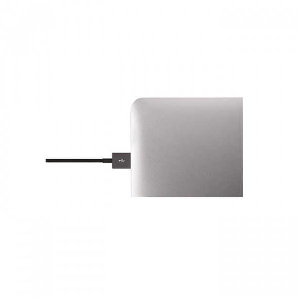 کابل موشی USB With Lightning