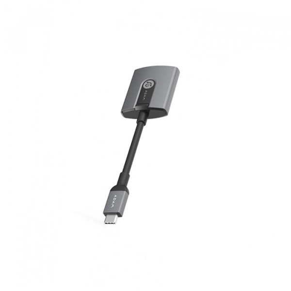 H01 - USB-C to HDMI Adapter