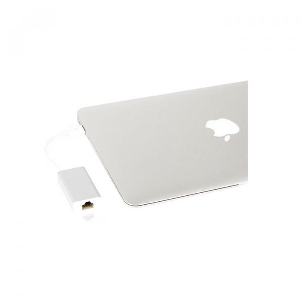 مبدل Moshi USB to Ethernet