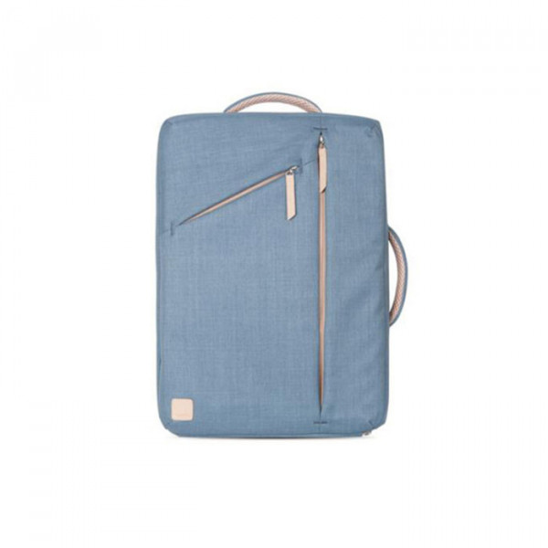 Laptop Backpack Venturo Moshi