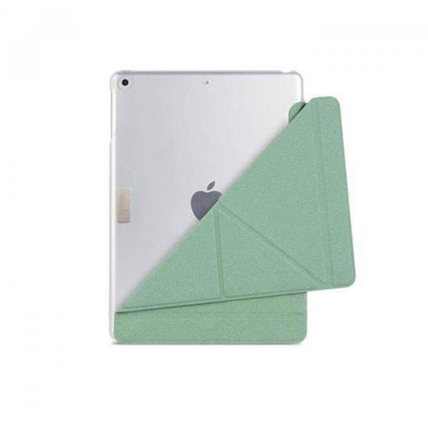 VersaCover for iPad (2017, limited) Green