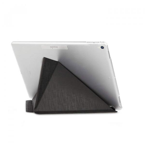 کیف کلاسوری موشی مدل VersaCover برای آیپد پرو 12.9