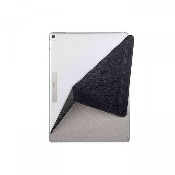 VersaCover for iPad Pro 12.9-inch (2en Gen)