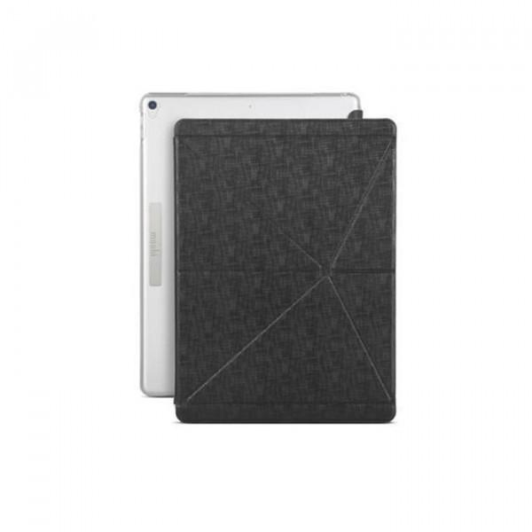 Moshi VersaCover for iPad Pro 12.9-inch (2en Gen) - Metro Black