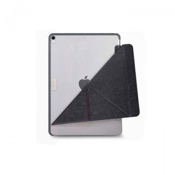 (Moshi VersaCover for iPad Pro (10.5-inch