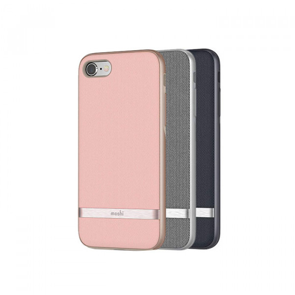 Moshi Vesta for iPhone 8/7