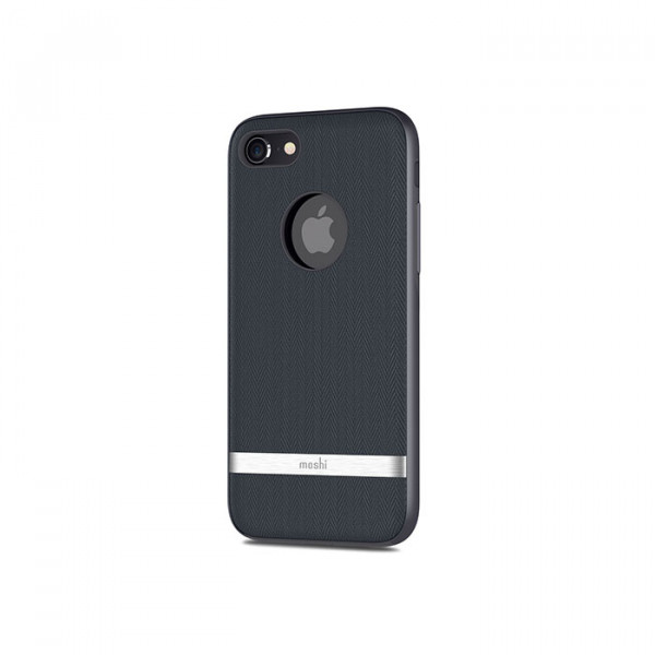 کاور موشی مدل Vesta برای موبایل اپل iPhone 8/7