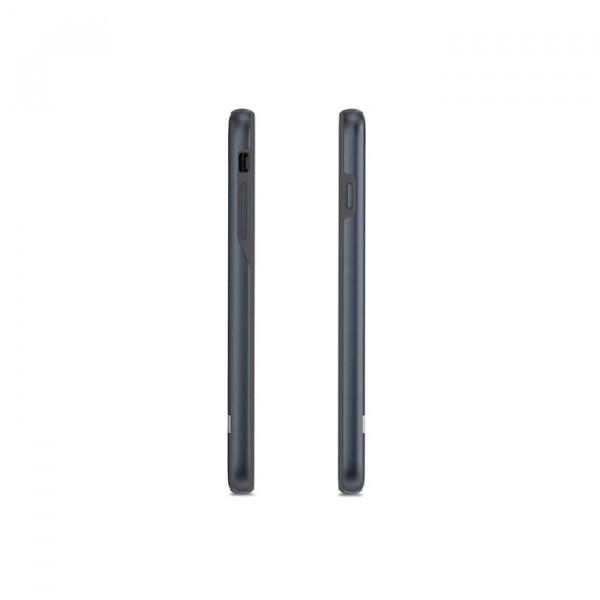 کاور موشی مدل Vesta برای موبایل اپل 8 پلاس/7 پلاس