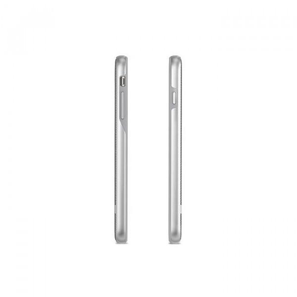 کاور موشی مدل Vesta برای موبایل اپل  8plus/7plus
