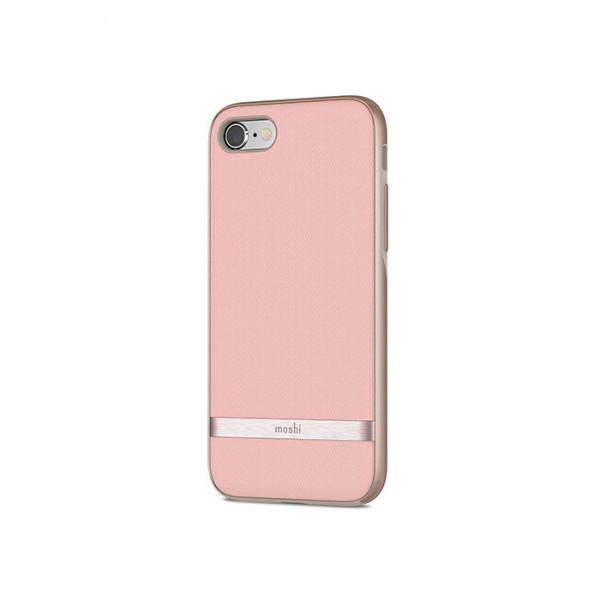 کاور moshi مدل Vesta برای موبایل apple iPhone 8/7