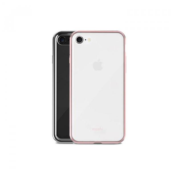 Moshi Vitros for iPhone 8/7
