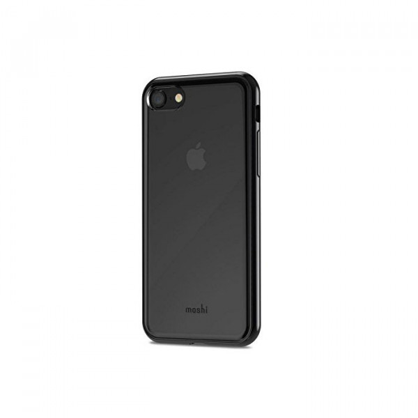 Crysta case Vitros Moshi iPhone 8/7