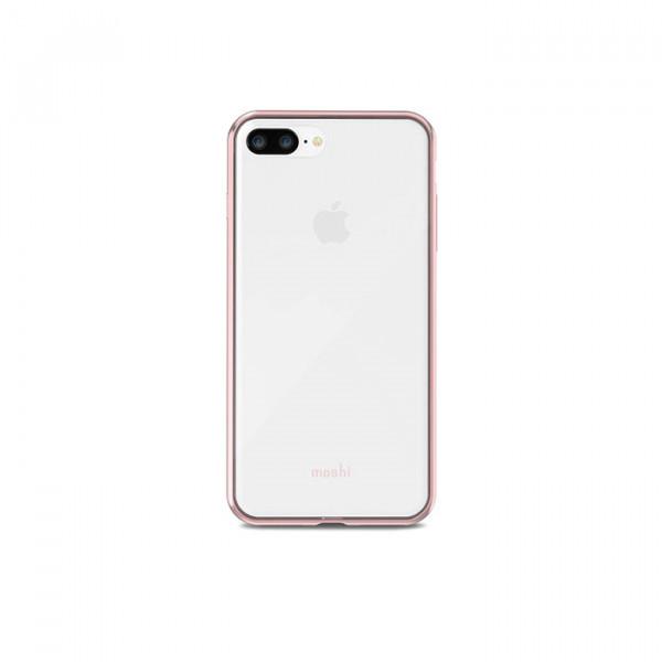 کاور موشی مدل Vitros برای موبایل اپل 8 پلاس/7 پلاس