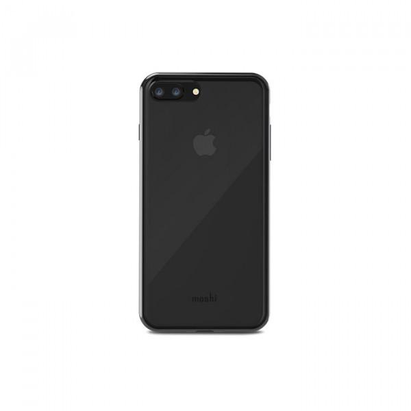 کاور moshi برای iphone 8 plus 7 plus