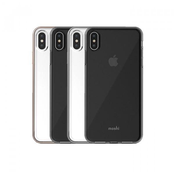 Moshi Vitros for iPhone XS Max