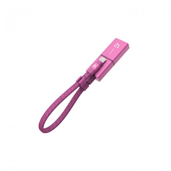 card reader Adam Elements USB3.1 micro SD