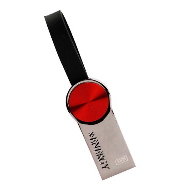 فلش مموری مدل Shiny USB 3 ایکس-انرژی ظرفیت 32 گیگابایت