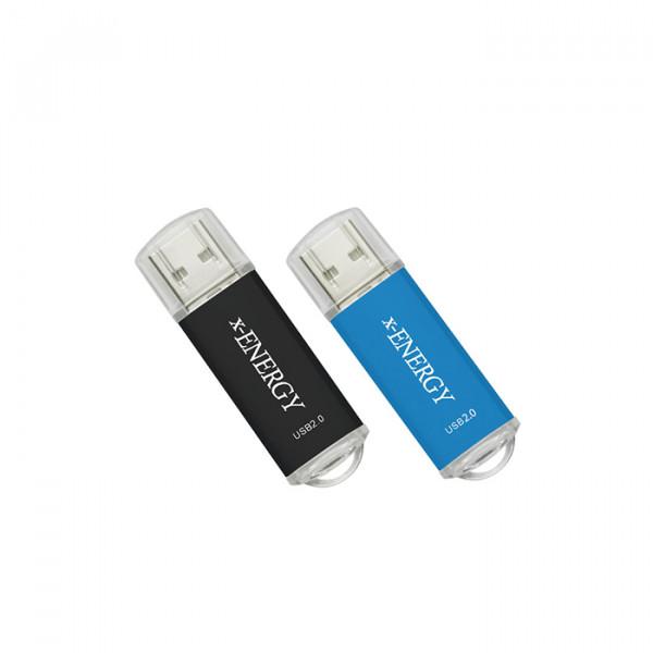 Xenergy x-920 8GB