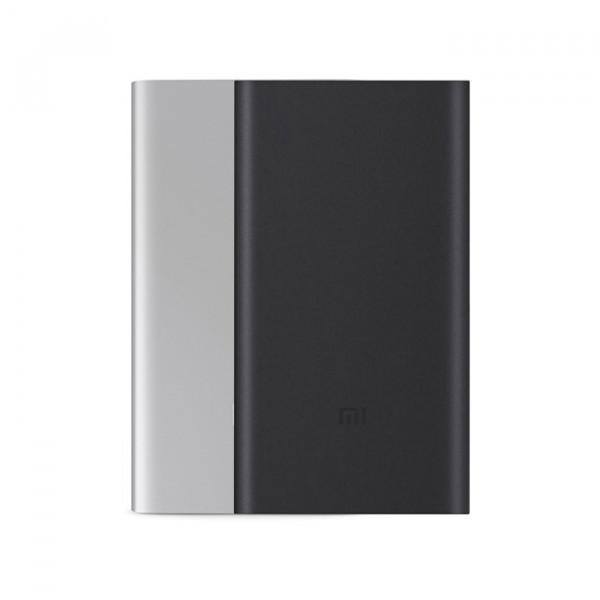 Xiaomi Mi Power Bank 2 10000mAh Power Bank