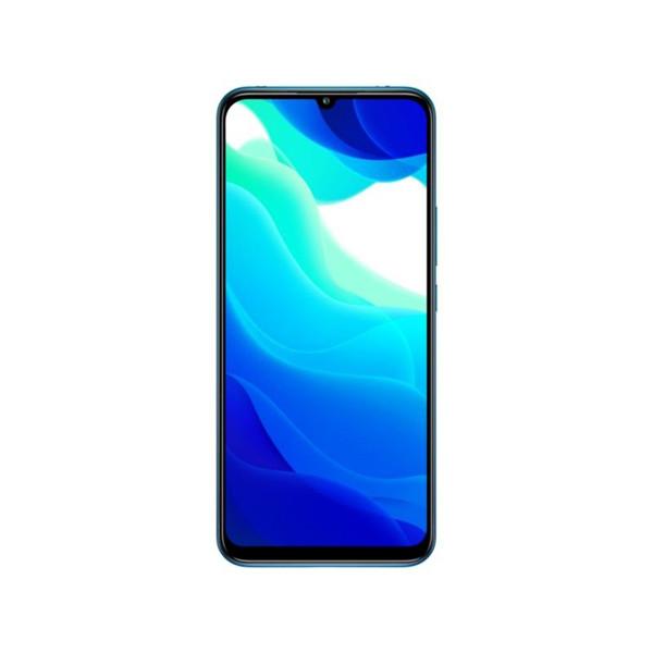 گوشی Mi 10 Lite شیائومی با ظرفیت 256 گیگابایت 5G
