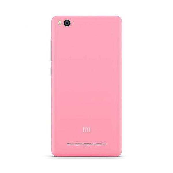 گوشی Mi 4i شیائومی با ظرفیت 16 گیگابایت