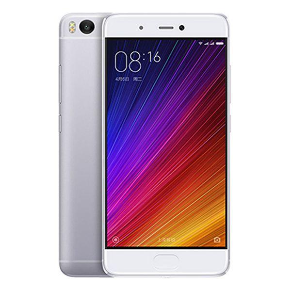 گوشی Mi 5s شیائومی با ظرفیت 128 گیگابایت