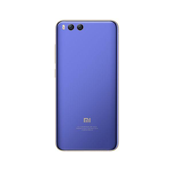 گوشی Mi 6 شیائومی با ظرفیت 64 گیگابایت