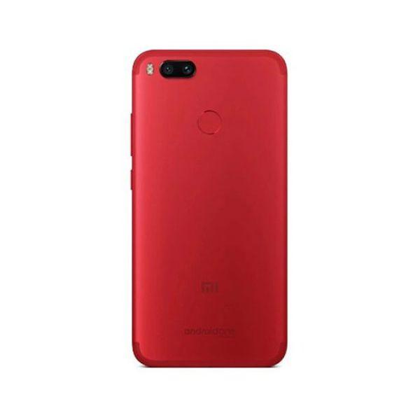 گوشی Mi A1 شیائومی با ظرفیت 64 گیگابایت