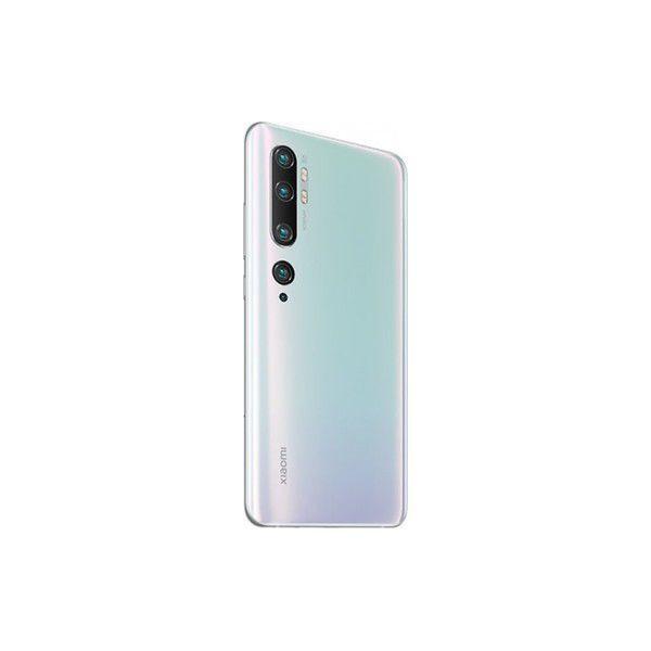 گوشی نوت 10 شیائومی با ظرفیت 128 گیگابایت